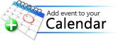 add-to-calendar
