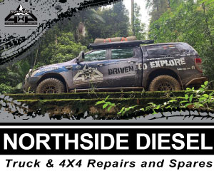 Northside Diesel