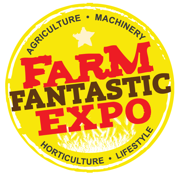 2021 Farm Fantastic Expo